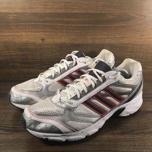 Adidas Men's Athletic Sneakers